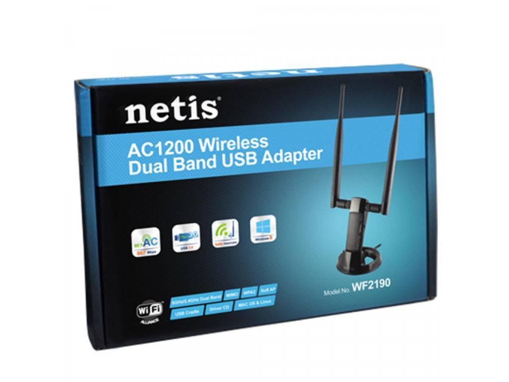 Обзор wifi роутера netis wf2409e — подключение, прошивка, отзыв