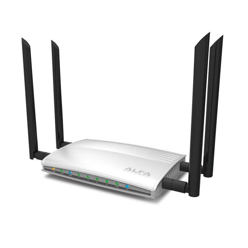 Лучшие роутеры с поддержкой wi-fi 6: выбор zoom. cтатьи, тесты, обзоры