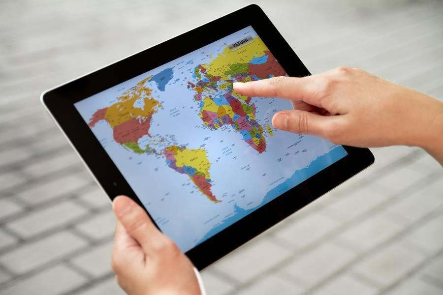 Как выбрать планшет - на что обратить внимание перед покупкой