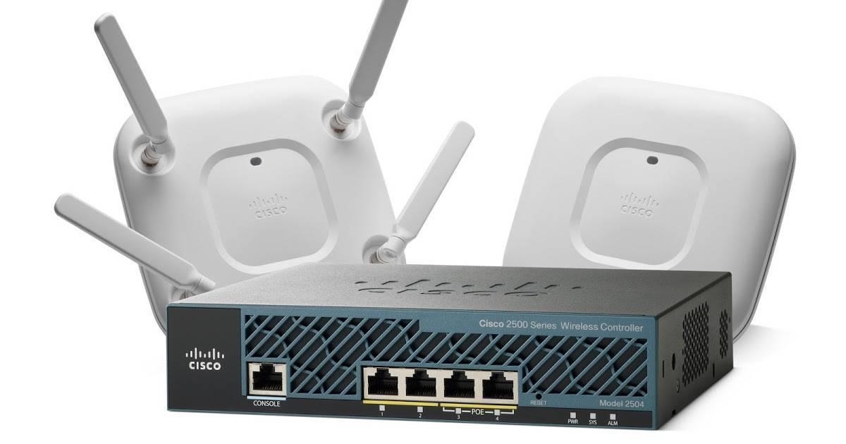 Настройка и оптимизация wi-fi на mikrotik