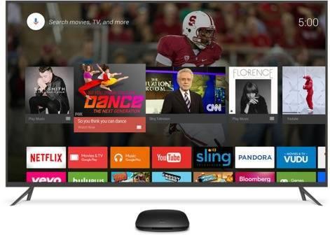 Настройка iptv на приставке android smart tv box для просмотра тв каналов