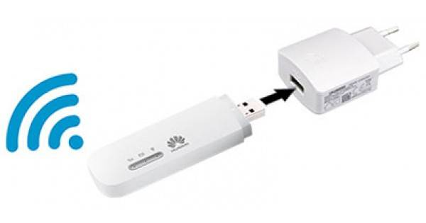 Как раздать интернет по wi-fi c 3g usb модема? роутеры с поддержкой usb модемов