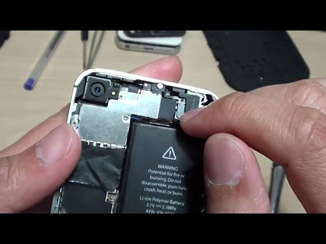 Как исправить проблемы с wi-fi на iphone 8 и iphone x