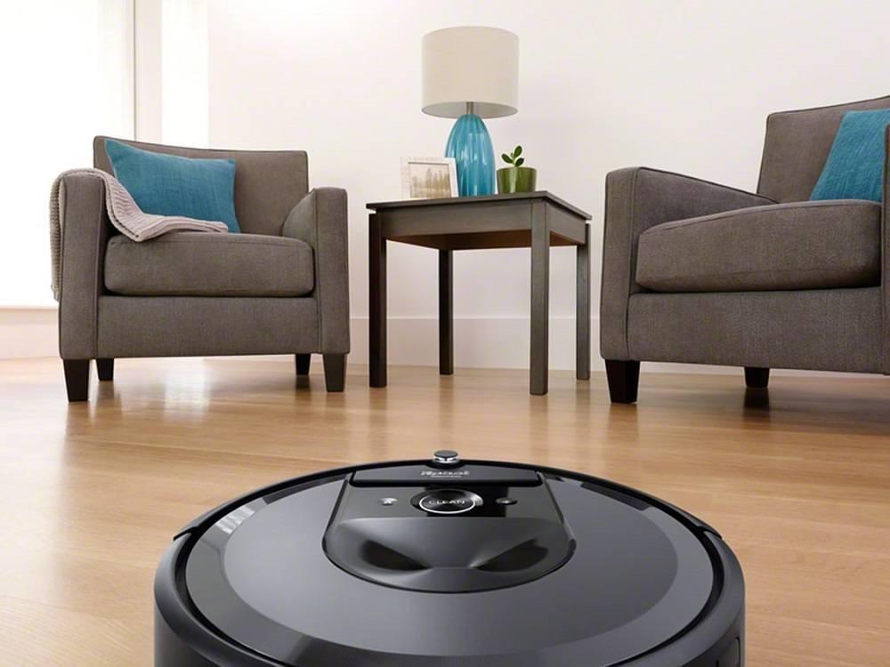 16 лучших роботов пылесосов 2021 года: рейтинги моделей до 20 000 и дороже