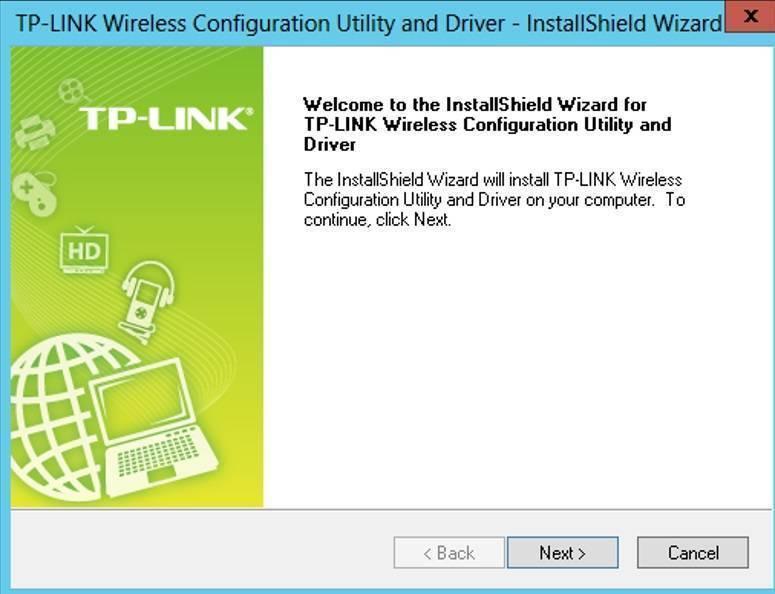 Tp-link tl-wn721n: описание, установка драйвера, настройка, отзывы