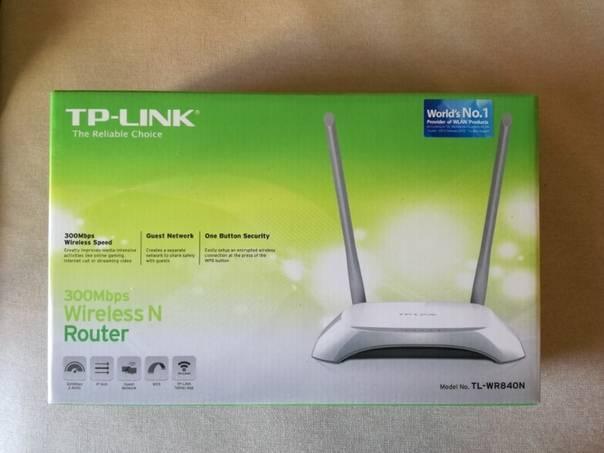 Отзывы о маршрутизатор tp-link tl-r600vpn стоит ли покупать маршрутизатор tp-link tl-r600vpn