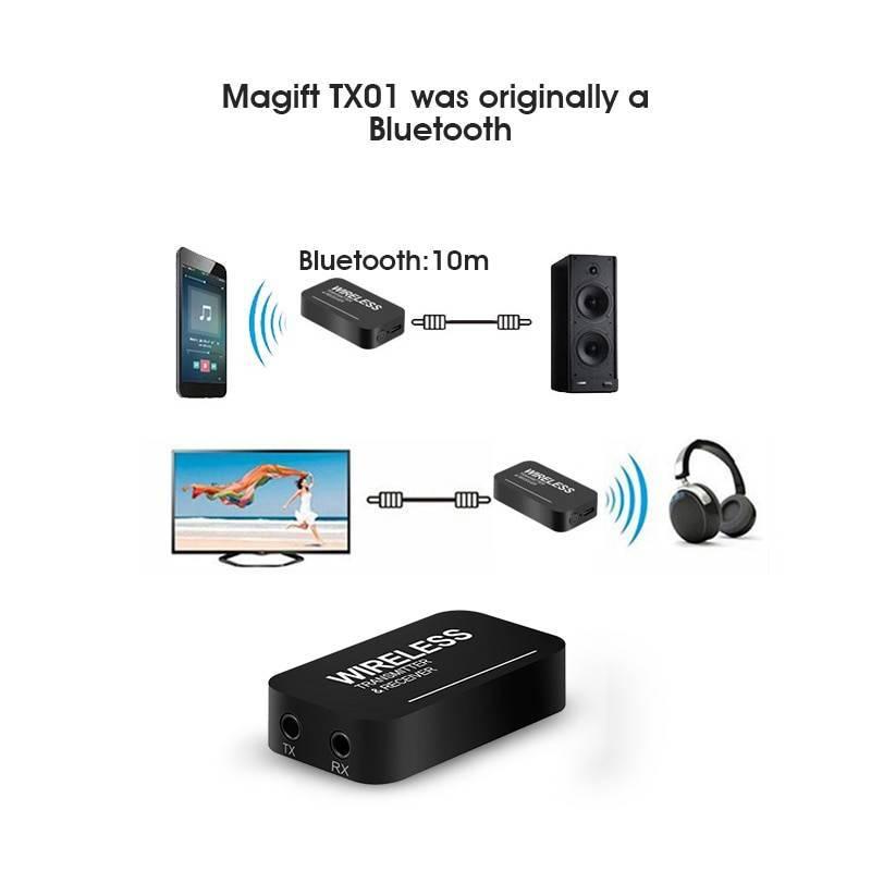 Как подключить bluetooth-наушники к samsung smart tv? почему наушники не подключаются?