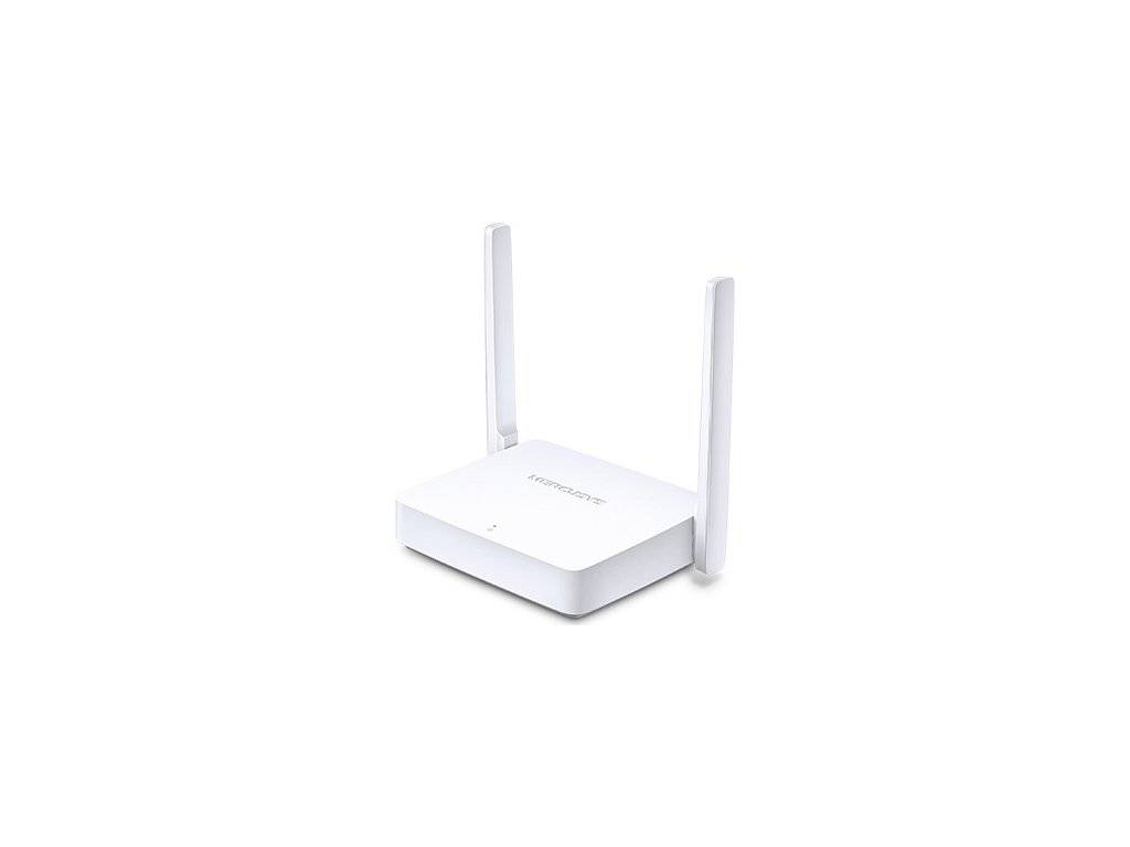 Обзор wifi репитера mercusys mw300re v3 (n300) — как настроить усилитель беспроводного сигнала wifi