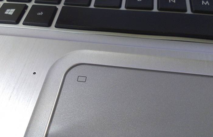 Не работает тачпад на ноутбуке? 5 способов решения touchpad