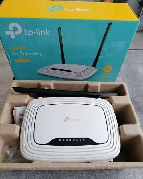 Настройка умной wi-fi лампочки tp-link lb120