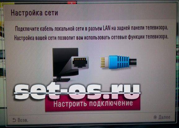 Технология dlna. использование dlna на телевизорах smart tv и других устройствах