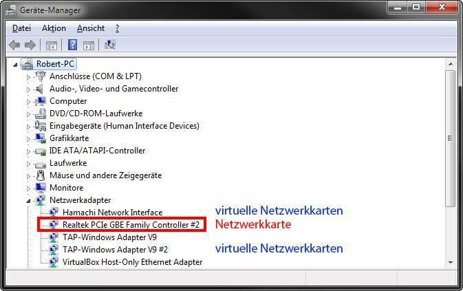 Скачать драйвера для интернет контроллера windows 7