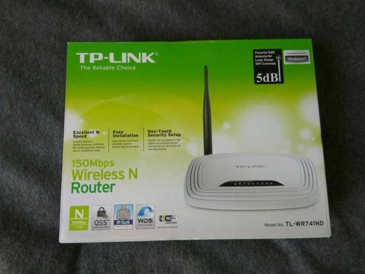 Что такое onemesh от tp-link? подключение и настройка усилителя wi-fi сигнала с onemesh к роутеру tp-link