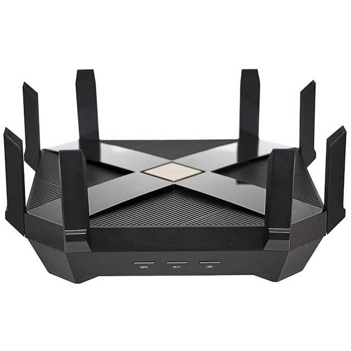 Что такое wifi 6 поколения (802.11ax) и какая дальность на 5 ггц - роутер, адаптер, смартфон с модулем - вайфайка.ру