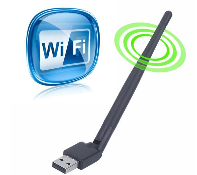Передача файлов с компьютера на телефон по wifi — обмен документами между ноутбуком и смартфоном на андроид