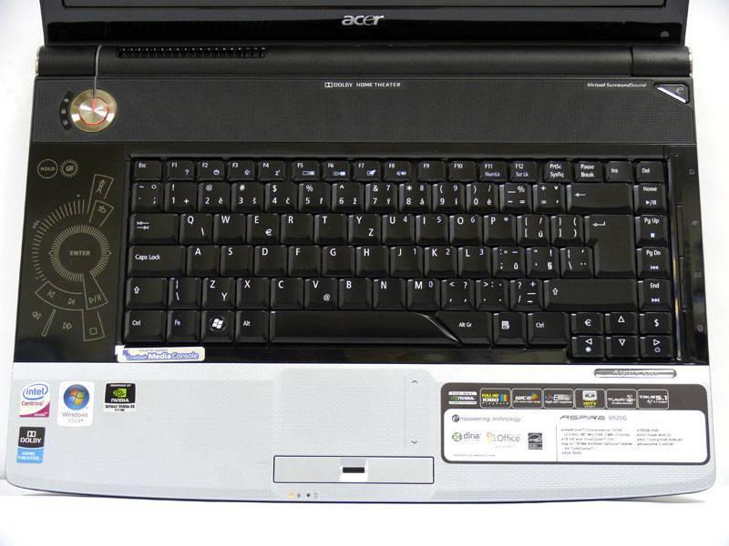 Как включить вай фай на ноутбуке, различные способы