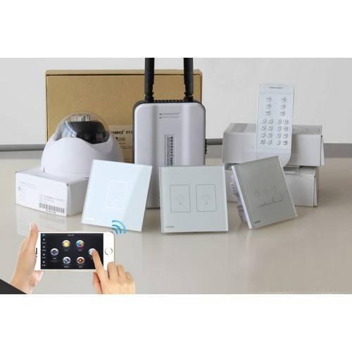 Xiaomi smart home: обзор, настройка, управление умным домом