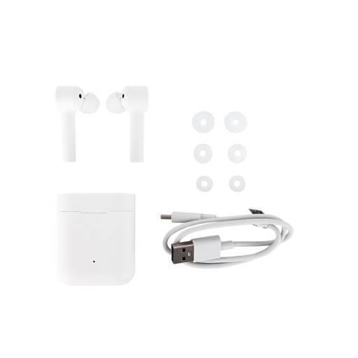 Realme buds air vs xiaomi mi true wireless earphones 2: в чем разница?