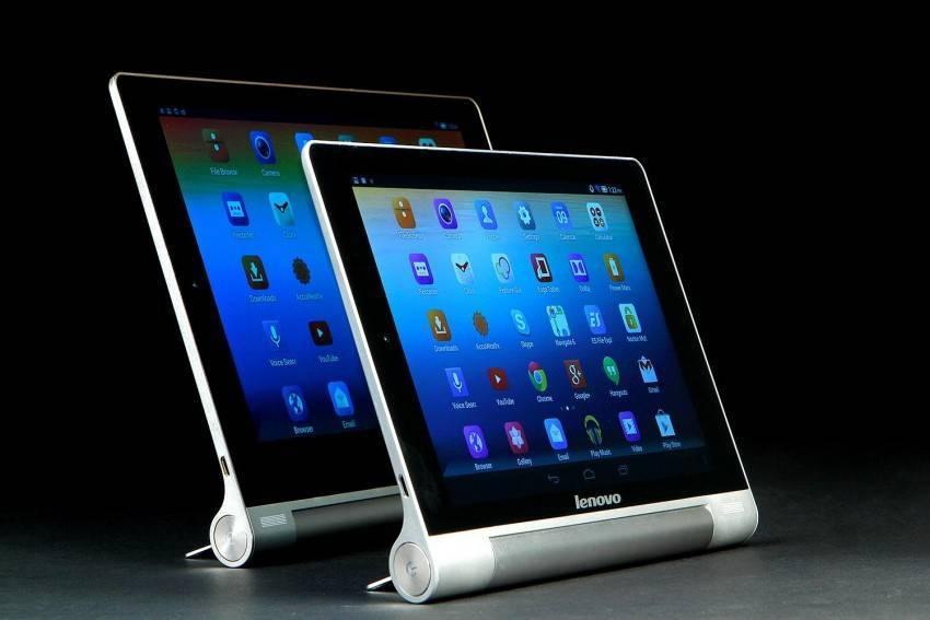 5 лучших дешевых планшетов на android