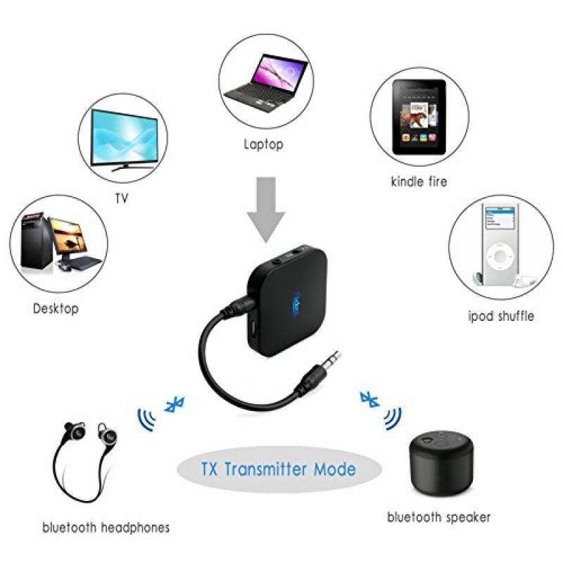 Как подключить беспроводные наушники к телевизору samsung серий f, j, h, m и других