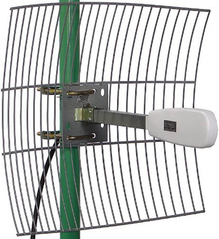 Настройка 4g антенны на базовую станцию: программы