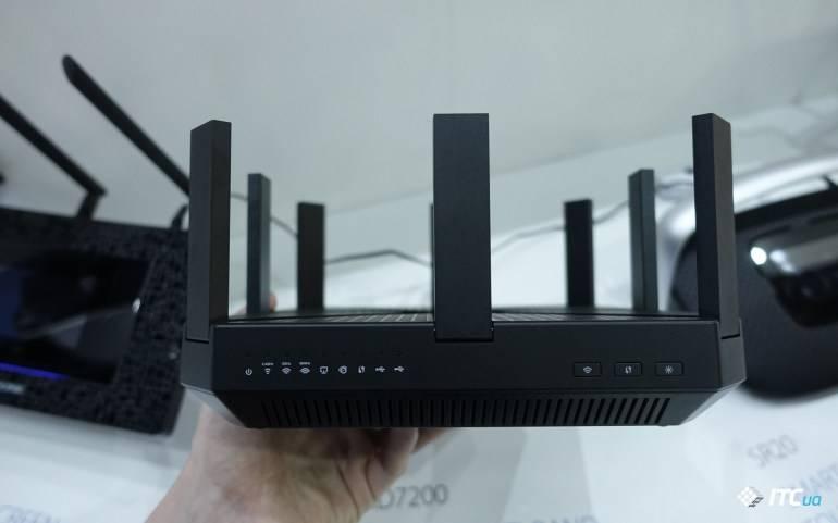 Millitronic mg360 — это usb-адаптер wigig 802.11ad
