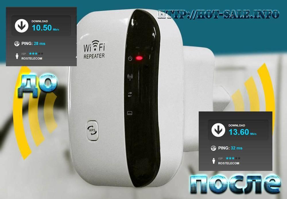 Настройка роутера tp-link в режиме wi-fi повторителя wds