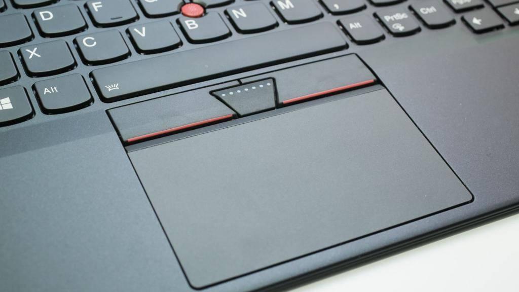 Не работает тачпад на ноутбуке, 11 причин почему | блог comfy