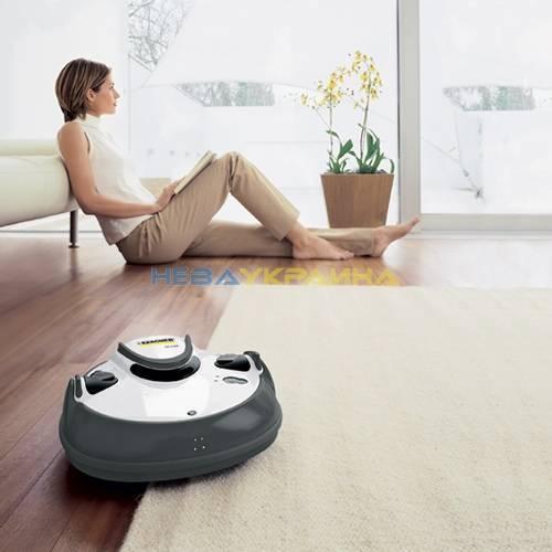 Как выбирать робот-пылесос для дома в сочетании цена и качество