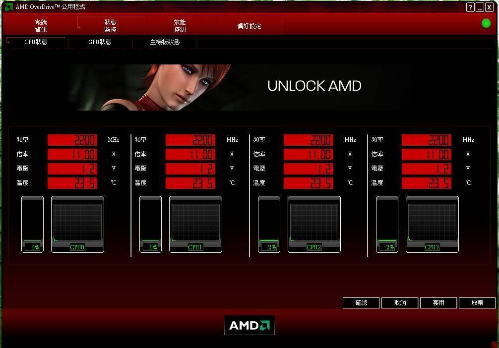 Разгон видеокарт amd rx 5000-й серии программой mpt в windows