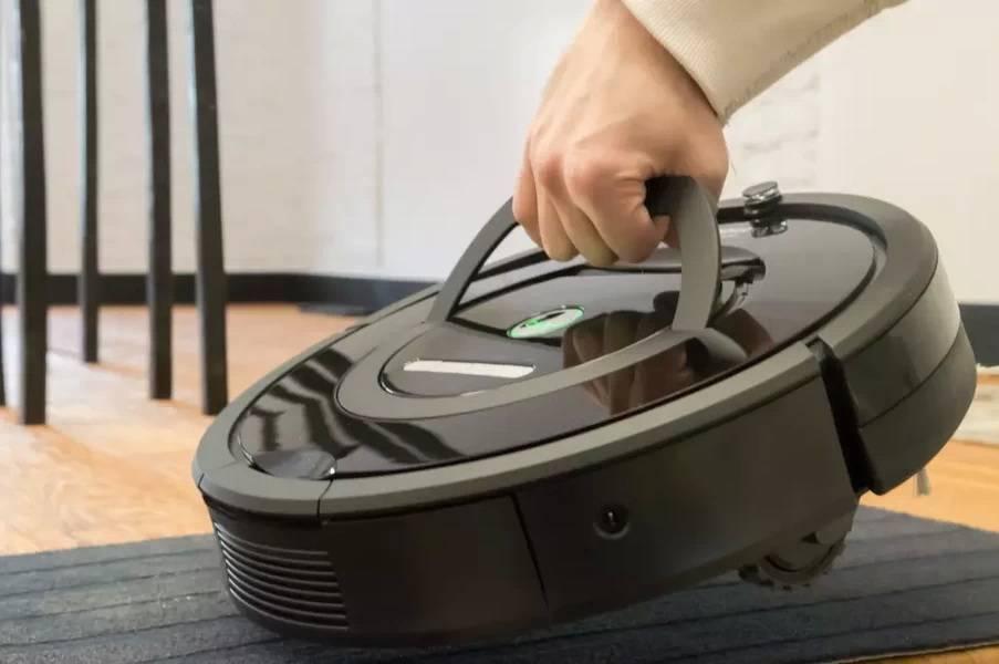 Рейтинг недорогих, но хороших роботов-пылесосов 2020 года