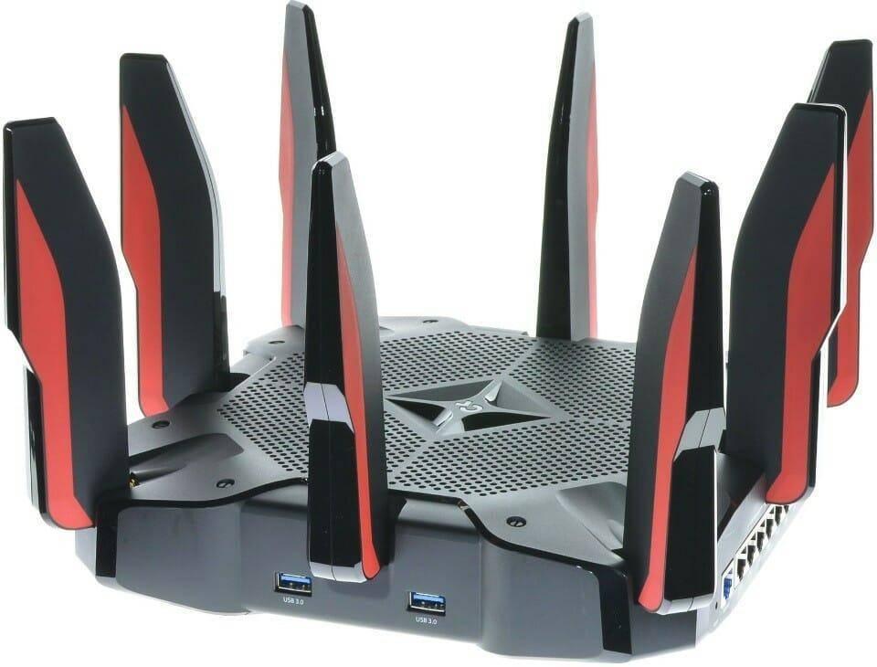 Настройка tp-link archer c60. подключение, настройки интернета и wi-fi сети