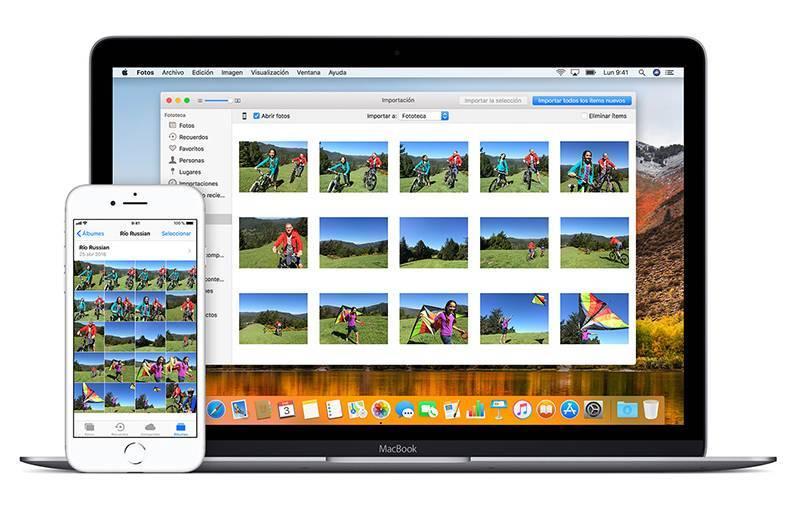 Как использовать iphone или ipad с компьютером windows: обзор программ для совместной работы    яблык