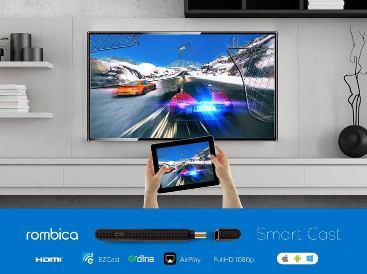 Miracast display в телевизоре: что это такое и как включить? возможные проблемы