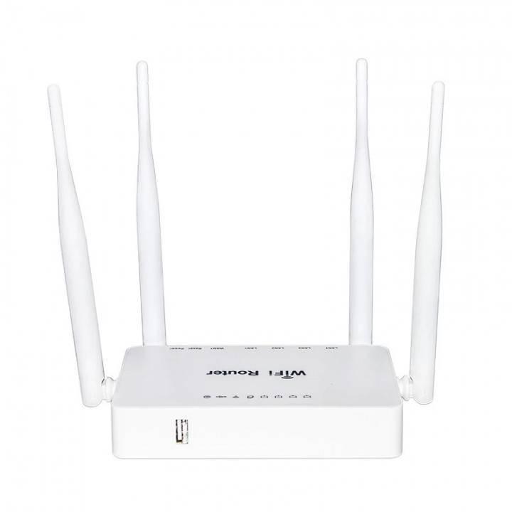 """Режим """"усилитель wi-fi сигнала"""" на роутере tp-link. настройка tp-link в качестве репитера"""