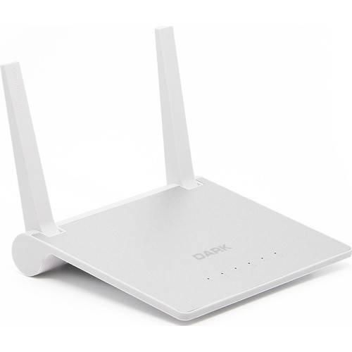 Усилитель wi-fi (вай фай) сигнала роутера — как сделать репитер (повторитель) своими руками, как настроить, схема, отзывы