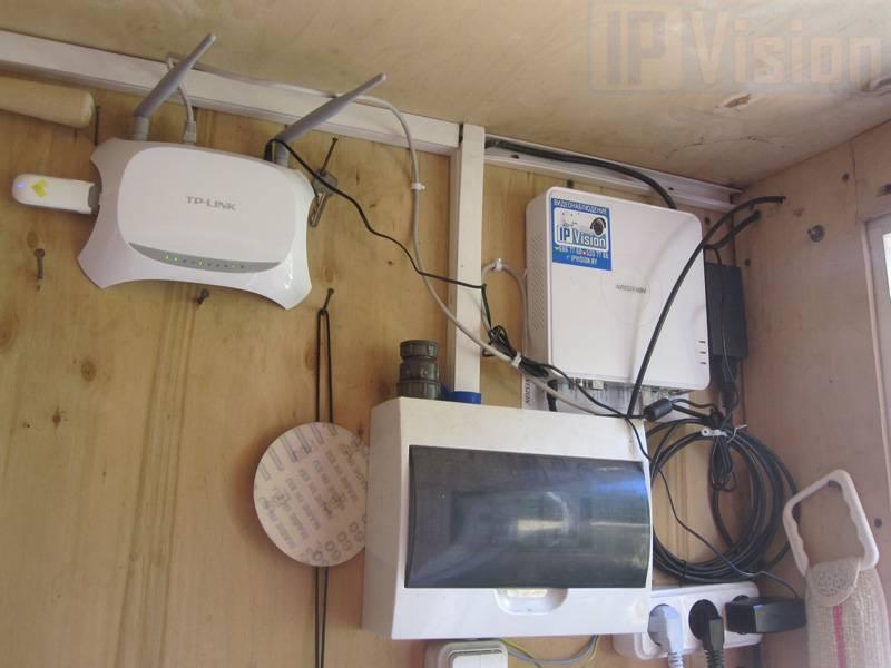 Какой wi-fi роутер лучше купить для дома, или квартиры? выбираем маршрутизатор