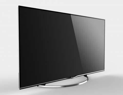 Обзор и тестирование телевизора harper 43f660ts
