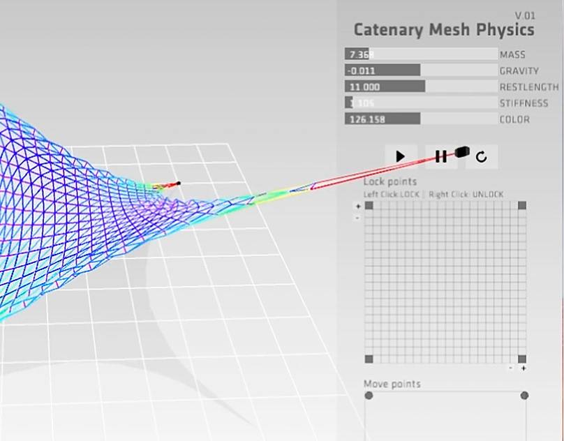 Что такое система wi-fi mesh и как её построить