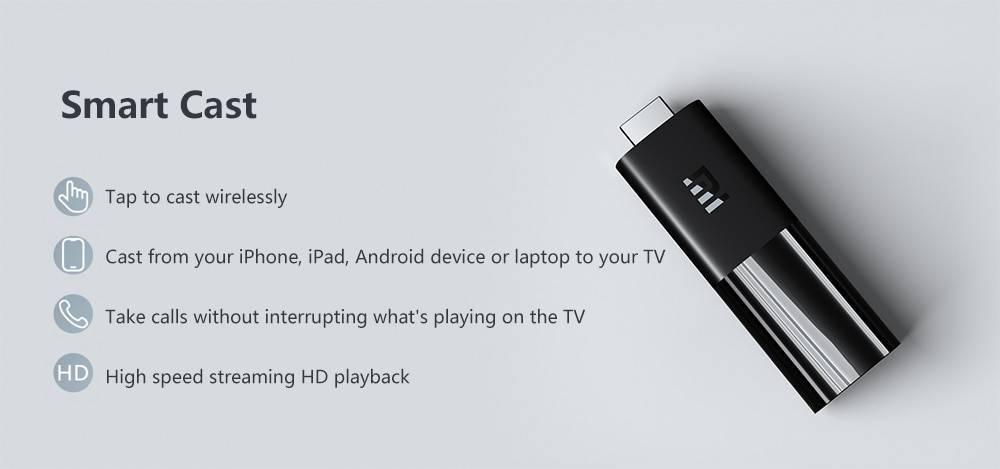 Как установить hd videobox на mi tv stick - инструкция