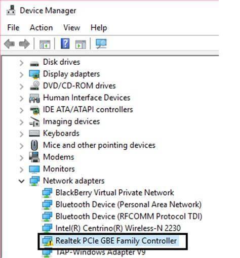 Драйвер на wi-fi и lan для ноутбука acer. где скачать и как установить?