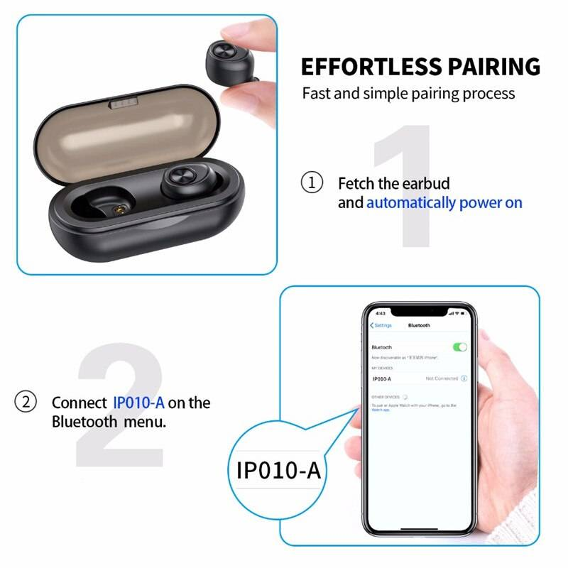 Как подключить беспроводные блютуз наушники к телефону на андроиде как подключить беспроводные блютуз наушники к телефону на андроиде
