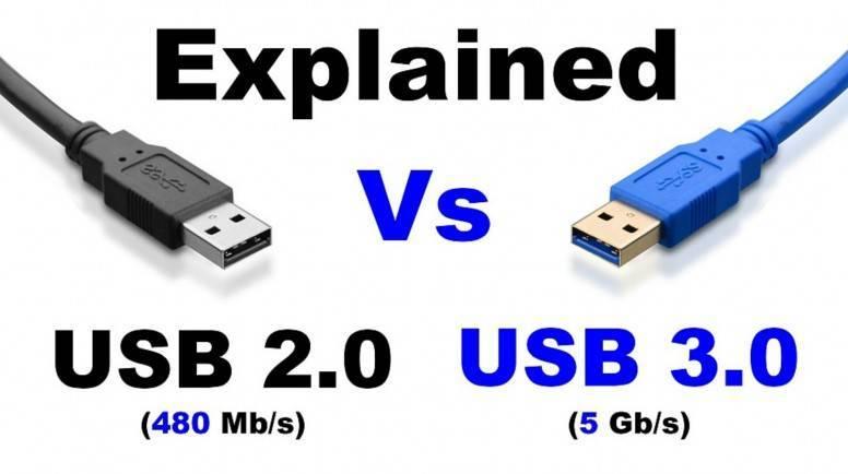 Грузите гигабиты бочками! usb3.0 и sata revision3.0 в историческом разрезе — игромания