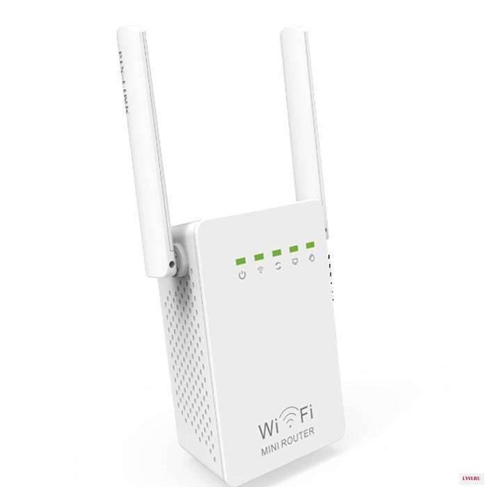 Как выбрать усилитель wi-fi сигнала? лучшие wi-fi репитеры 2020-2021 для квартиры или дома