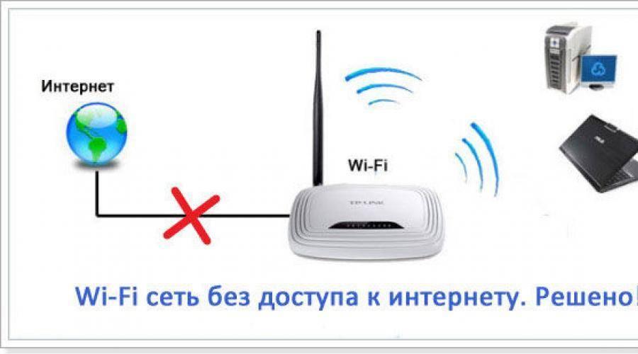 Нужно ли отключать wi-fi роутер на ночь и как это сделать правильно