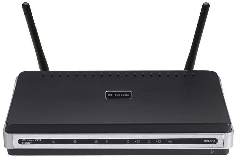 Рейтинг wi-fi роутеров d-link
