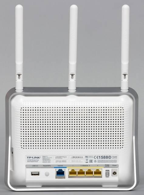 Рейтинг топ 7 лучших wi-fi роутеров: как подключить и настроить, отзывы, цены