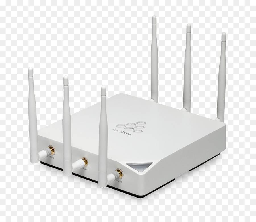Роутер — режется скорость интернета по wi-fi, как исправить проблему