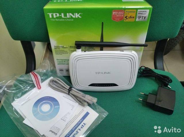 Роутеры tp-link tl-wr740n (белый) купить за 790 руб в челябинске, отзывы, видео обзоры и характеристики - sku64818