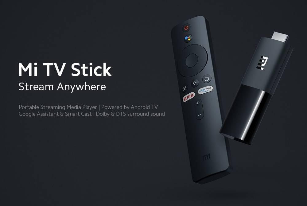 Как подключить xiaomi mi tv stick, настроить и пользоваться приставкой?